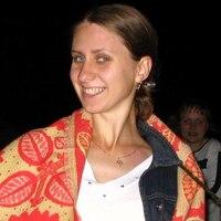 Ирина, 30 лет, Дева, Киев