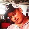 moro nero, 41, г.Anacapri