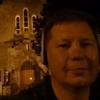 Alex, 50, г.Montreal