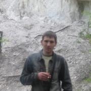 Петр 34 Суходольск