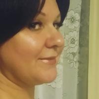 Иринка, 48 лет, Козерог, Северодвинск