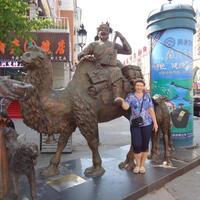 Наталья, 47 лет, Овен, Ачинск