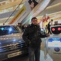 Александр, 31 год, Козерог, Саратов