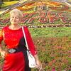 Наталья, 62, г.Пятигорск