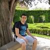 Luciano, 38, г.Катания