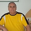Alexander, 67, г.Verden (Aller)