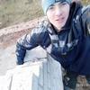 Андрій, 19, г.Хмельницкий