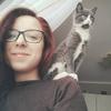 Yana, 21, Суми