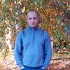 Andrey, 36, Belgorod