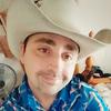 billy, 41, Spartanburg