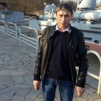 Рома, 57 лет, Рак, Москва