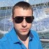 Ilya, 25, Penza