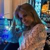 Анастасия, 21, г.Варшава