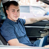 Денис, 33, г.Сергиев Посад