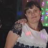 olesya, 40, Kamen