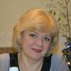 Наталья, 59, г.Котельники