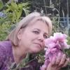 Оксана, 50, г.Новосибирск