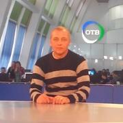 Владимир 45 Артемовский