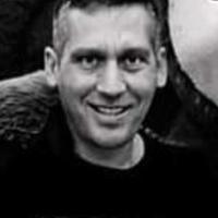ппп, 41 год, Овен, Хайфа