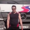 Анатолий, 40, г.Тверь