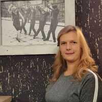Наталья, 40 лет, Овен, Томск