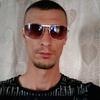 Vitaliy, 30, Rybnitsa