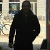 Raman, 26, Osnabruck