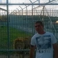 Руслан, 34 года, Телец, Краснодар