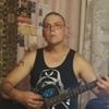 Sergey, 30, Makeevka