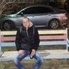 Александр, 27, г.Нововоронеж