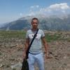 Evgeniy, 35, Taksimo