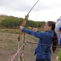 Татьяна, 42 года, Телец, Таганрог
