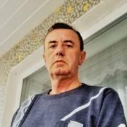 Владимир 60 Архангельск