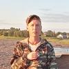 Konstantin, 38, Kirov