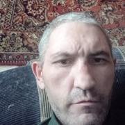 Олег 41 Нижний Новгород