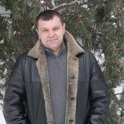Сергей 48 Курчатов