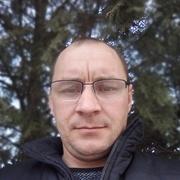 Иван 33 Белореченск