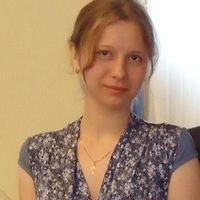 Екатерина, 29 лет, Дева, Чебоксары