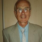 Знакомства в Подволочиске с пользователем Boris 71 год (Стрелец)