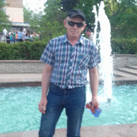 игорь, 55 лет, Телец, Москва