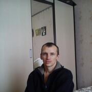 ВЛАДИМИР 34 Жлобин