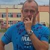Дмитрий, 36, г.Гродно