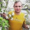 Алексеи, 30, г.Волгоград