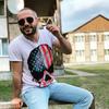 Emin, 28, г.Омск