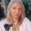Mariya, 41, Nizhnekamsk