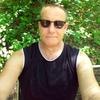 bob, 51, Potsdam
