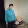 Алла Чернолихова, 43, г.Ростов-на-Дону