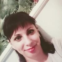 Ирина, 31 год, Овен, Ростов-на-Дону