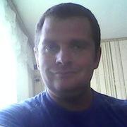 Владимир 32 года (Овен) Петропавловка