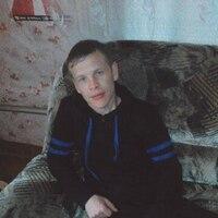 Саша, 30 лет, Близнецы, Ижевск